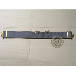 DUTCH RAF BELT