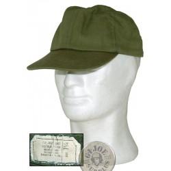 US VIETNAM CAP