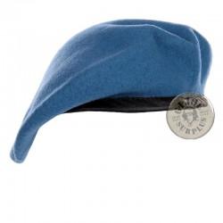 BOINA MILITAR OTAN
