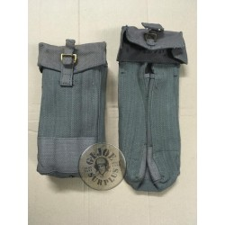 37 PATTEN RAF BASIC POUCH