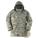 PARKA GORETEX ECWCS CAMO AT DIGITAL US ARMY NUEVAS