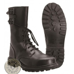 FRENCH ARMY BOOT