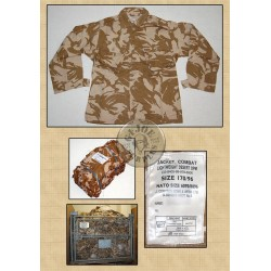 SPECIAL OFFER 5 JACKETS X 20 EUROS