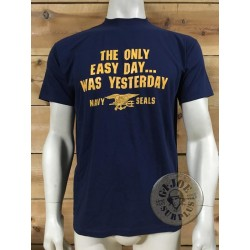 NAVY SEALS T/SHIRTS