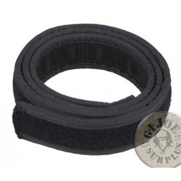 INNER SECURITY BELT