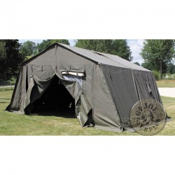 ARMY ORIGINAL TENTS/ASK FOR AVAILIBLITY
