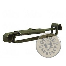 US ARMY ALICE COMBAT SYSTEMA CLIPS