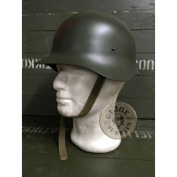 "REPLICA DEL CASCO DE ACERO ""SSH36"" UNION SOVIETICA 2GM"