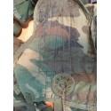 "CHALECO TACTICO US ARMY ""IIFS M88 SOMALIA"" USADOS"