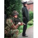 PANTALON EJERCITO BRITANICO SOLDIER 95 CAMO DPM USADOS