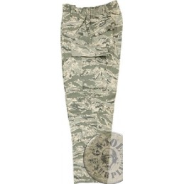 US AIR FORCE ABU TROUSERS