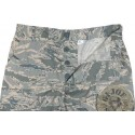 PANTALON ABU CAMO DIGITAL US AIRFORCE USADOS PERFECTOS