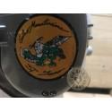 "AURICULARES PILOTO US AIR FORCE ""THUNDERBIRDS"""