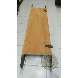 ARMY STRETCHERS USED CONDITION