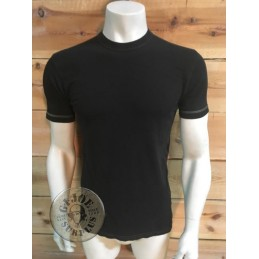 ORIGINAL ARMY RECICLED T/SHIRTS OVERDYED