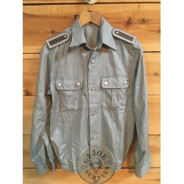 M1969 SOVIET UNION UNIFORM NEW/SHIRT