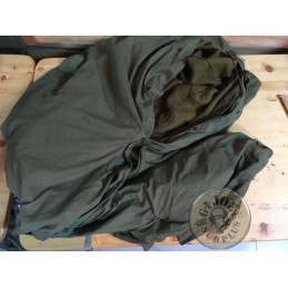 COVER SLEEPING BAG M1940 US ARMY WWII/COLLECTORS ITEM