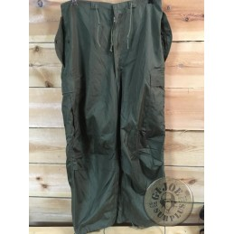 "PANTALON FUNDA ""M1951 ARTIC"" US ARMY NUEVOS"