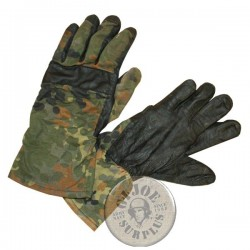 FLECKTARN GLOVES