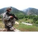 SET DE PANTALO + JAQUETA ACU CAMUFLATGE AT DIGITAL US ARMY USATS