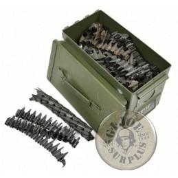 CINTES MG 50 BALES