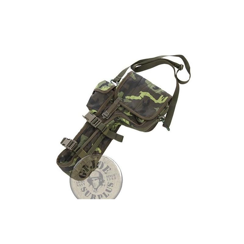 CAMUFLATGE M95