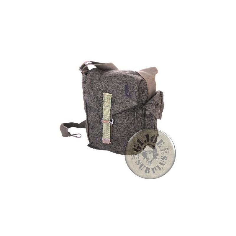 POLISH ARMY MORO CAMO NEW /BAG