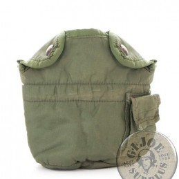 US ARMY ALICE CANTEEN POUCH