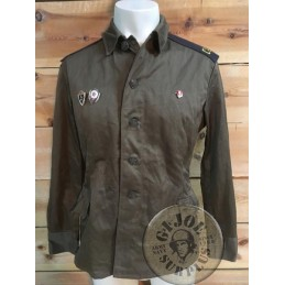 M1969 SOVIET UNION EVERYDAY JACKET NEW