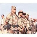 """PANTALONES BDU ORIGINALES US ARMY """"ALGODON DESERT 6 COLORES"""" USADOS"""
