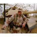 US ARMY BDU UNIFORM DESERT 6 COLORS CAMO RIPSTOP NEW /TROUSERS