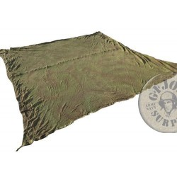 SWISS ARMY OLD STYLE CAMO NETS 3X3