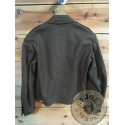 COLLECTORS ITEM /IKE JACKET US ARMY 38R