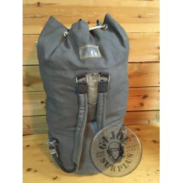 EAST GERMAN ARMY EQUIMENT NEW /DUFFLE BAG