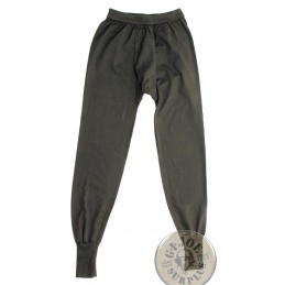 GERMAN ARMY SLEEPING TROUSERS NEW