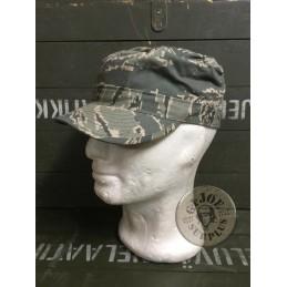 UNIFORMITAT USAF CAMUFLATGE ABU USAF USAT/GORRES