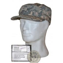 UNIFORMITAT US ARMY ACU AT DIGITAL USAT /GORRES
