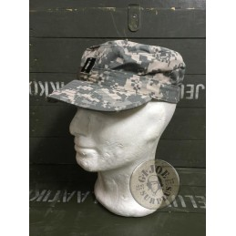 UNIFORMITAT US ARMY ACU AT DIGITAL USAT /GORRES AMB GALONS