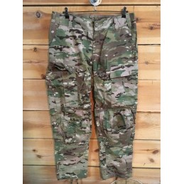 !!JUST ONE PIECE!!! /US ARMY COMBAT TROUSERS NEW
