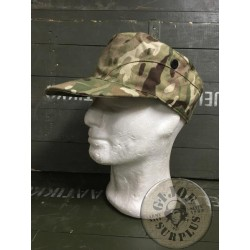 BRITISH ARMY MTP CAMO UNIFORM NEW /COMBAT CAP