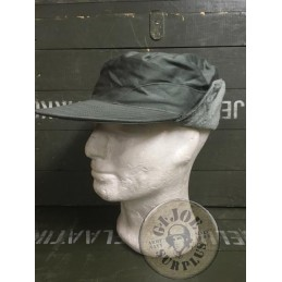 "GORRA USAF KOREAN WAR ""HEAVY TYPE"" NUEVA /PIEZA UNICA"