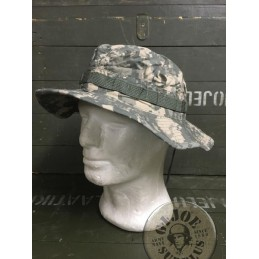 GORRO JUNGLA US ARMY ACU CAMO AT DIGITAL USADOS
