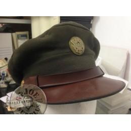 VENUDA A  LA BOTIGA!! GORRA OFICIAL WWII US ARMY