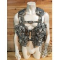 US ARMY MEDICAL COMBAT VEST by EAGLE BRAND NEW!!!