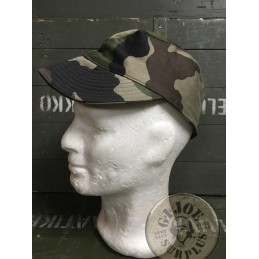 F2 CEE FRENCH ARMY CAP