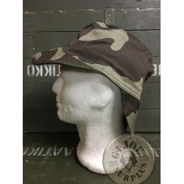 FRENCH ARMY OUTREMER CAPS