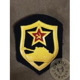 PEGAT URSS