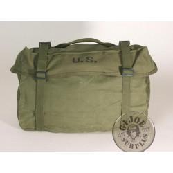 SISTEMA US ARMY M1945/CARGO PACK USADES