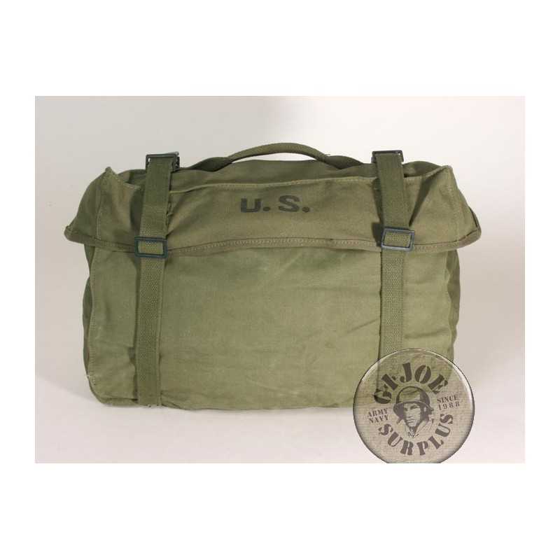 US ARMY M1945 PACKS