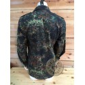 FLECKTARN JACKET NEW